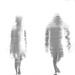 Reflective walk by sugarmuser