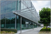 16th Feb 2020 - ANZ Building 2