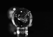 17th Feb 2020 - It's a light bulb moment!