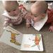 Bookworms! by bigmxx