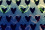 19th Feb 2020 - Hearts  #19