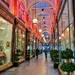 Royal arcade  by cocobella