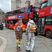 London fashion week.  by cocobella