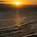Sunrise  by sugarmuser