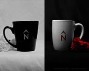 19th Feb 2020 - mugs