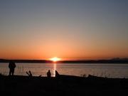20th Feb 2020 - Sunset SOOC