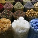 Spice Souq by cmp