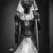 Tutankhamun's guardian