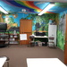 PreSchool Room