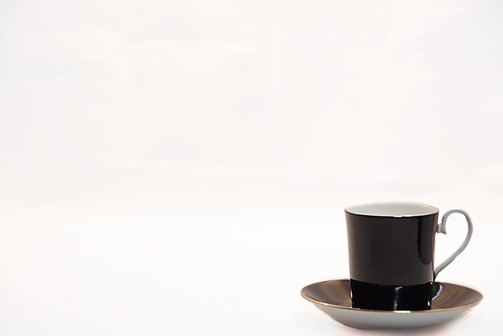 Quick Cuppa by 30pics4jackiesdiamond