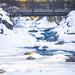 Snyder Creek