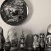 My Russian/Ukrainian Collection