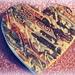 Heart #20