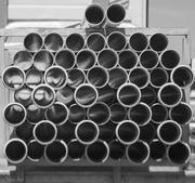 20th Feb 2020 - Pipes