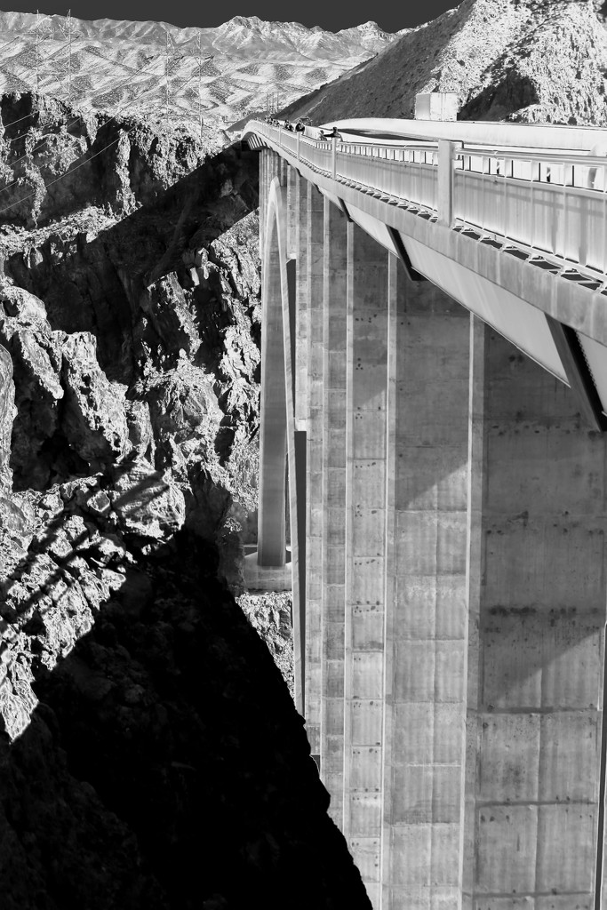 Bridge by blueberry1222
