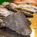 Naklua Sea Food Market