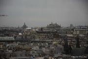 18th Feb 2020 - roofs