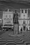 21st Feb 2020 - 0221 - Sintra