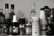 21st Feb 2020 - Still Life:  Store Cupboard...