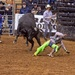 LHG_0940- Mad bull after rider