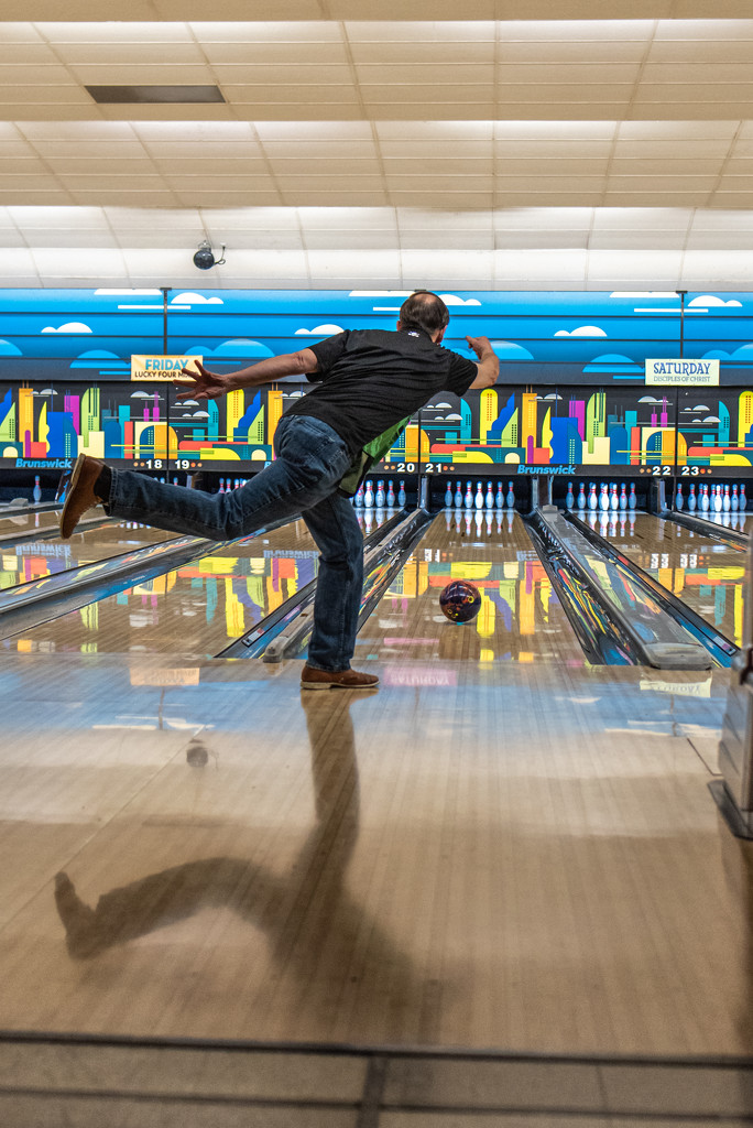 bowling hubster by jackies365