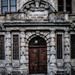 Cape Town High Court