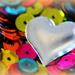 Heart #21