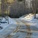 Y11 0221 Driveway