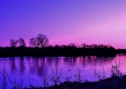 22nd Feb 2020 - February Sunrise