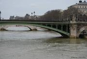 18th Feb 2020 - Seine