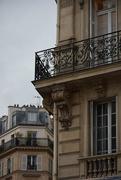 19th Feb 2020 - Classic architecture