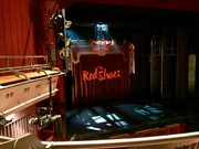 22nd Feb 2020 - The Red Shoes