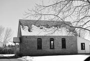 22nd Feb 2020 - Former Schoolhouse?