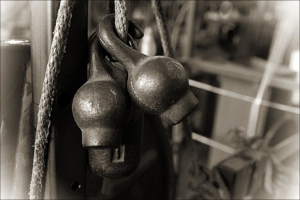 Weights by olivetreeann