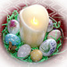 Thoughts of Easter