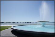 20th Feb 2020 - Fountain