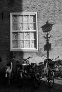 24th Feb 2020 - A still life in an alley