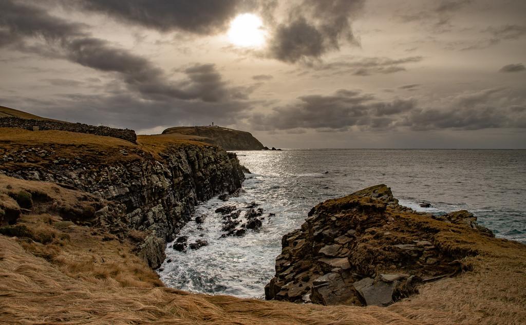 Coastal Walk by lifeat60degrees