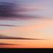 icm sunset