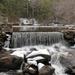 Y11 0224 Lazy Falls