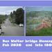 Ben Walters bridge Nanango