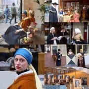 25th Feb 2020 - Delft Day 2019, MFPIAC92