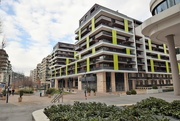 17th Feb 2020 - Renewable city quarter