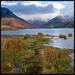 Wastwater by ellida