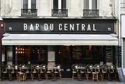 25th Feb 2020 - Life in Paris