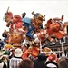 Carnaval III