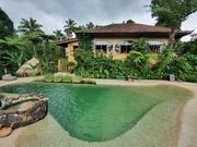 27th Feb 2020 - Sarinbuana Eco Lodge