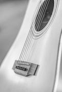 27th Feb 2020 - guitar