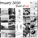 February flash of red by sugarmuser