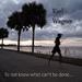 Album Cover Challenge #114 - Karl Wagner